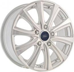 литые диски Replica S210
