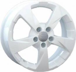 литые диски Replica SB17