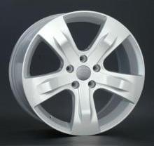 литые диски Replica SB21