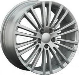 литые диски Replica SK14