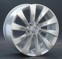 литые диски Replica SK54