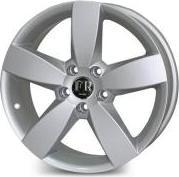 литые диски Replica SNG513