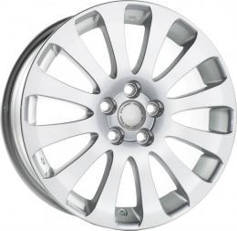 литые диски Replica SU3