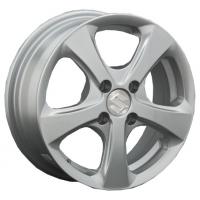 литые диски Replica SZ19