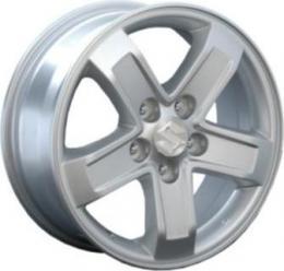 литые диски Replica SZ25