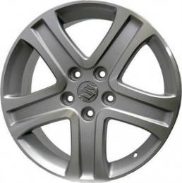 литые диски Replica SZ5