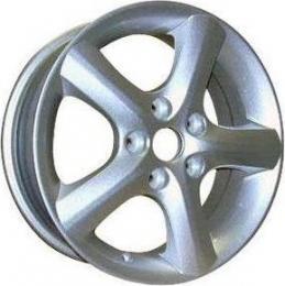 литые диски Replica SZ8