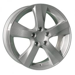 литые диски Replica TY118