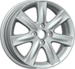 литые диски Replica TY51