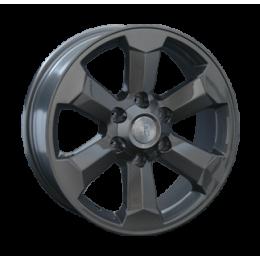литые диски Replica TY69