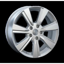 литые диски Replica TY89