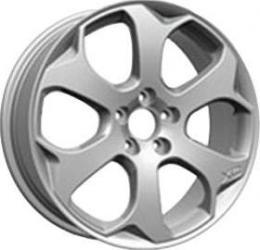 литые диски Replica V10