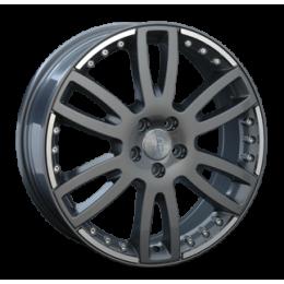 литые диски Replica V16