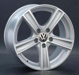 литые диски Replica VV120