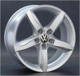 литые диски Replica VV123