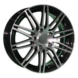 литые диски Replica VV128