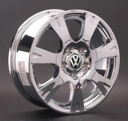 литые диски Replica VV14