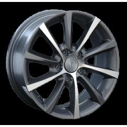 литые диски Replica VV17