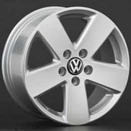литые диски Replica VV18