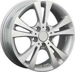 литые диски Replica VV20