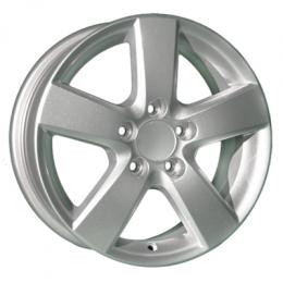 литые диски Replica VV29