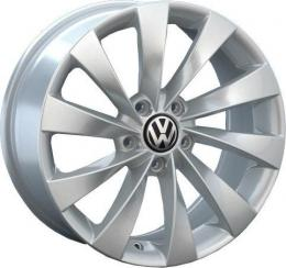 литые диски Replica VV36
