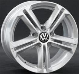 литые диски Replica VV46