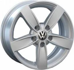 литые диски Replica VV49