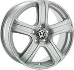 литые диски Replica VV53