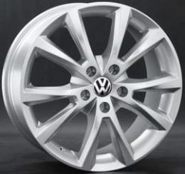 литые диски Replica VV54