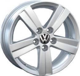 литые диски Replica VV55