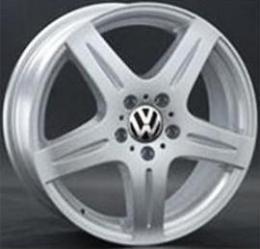 литые диски Replica VV67