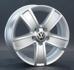 литые диски Replica VV73
