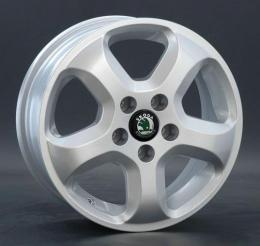литые диски Replica VV80