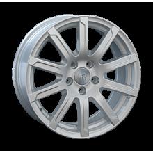 литые диски Replica VV87