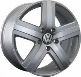 литые диски Replica VW1