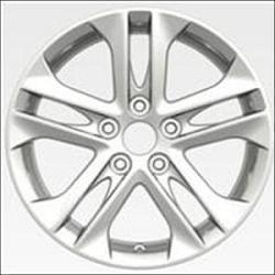 литые диски Replica VW102