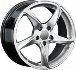 литые диски Replica VW104
