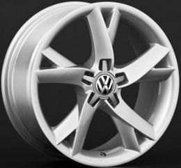 литые диски Replica VW105