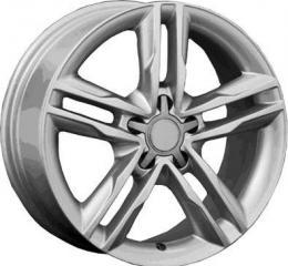 литые диски Replica VW106