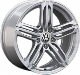 литые диски Replica VW107