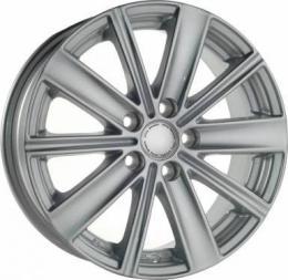 литые диски Replica VW11