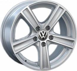 литые диски Replica VW120