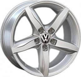 литые диски Replica VW123