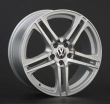литые диски Replica VW124