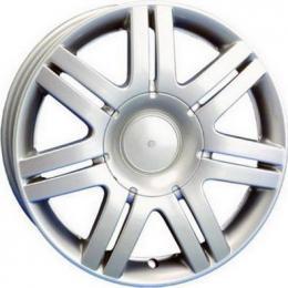 литые диски Replica VW130