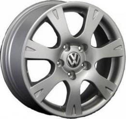 литые диски Replica VW14