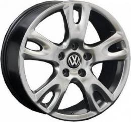 литые диски Replica VW15