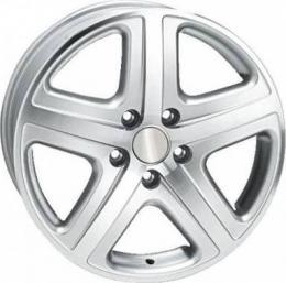 литые диски Replica VW159