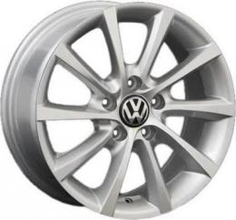 литые диски Replica VW17